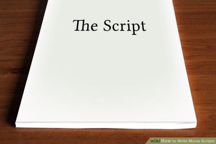 How-to-write-a-comic-book-script